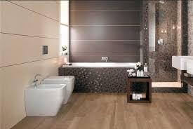 fliesen gestaltung badezimmer fliesen gestaltung badezimmer kogbox