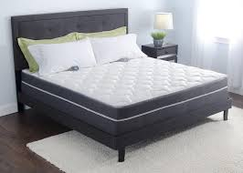 unique king size bed mattress best 25 king size bed mattress ideas
