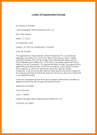 heads of agreement template free status report template word
