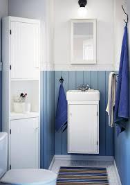 surprising small bathroom storage ideas ikea small bathroom