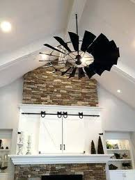 lighting stores nassau county windmill ceiling fan with light kit windmill ceiling fan lights
