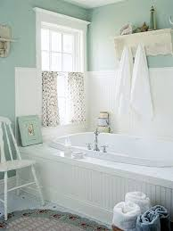cottage style bathroom ideas best 25 country bathrooms ideas on rustic bathrooms