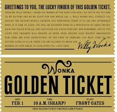 wonka golden ticket template group 68