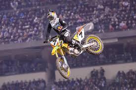 james stewart motocross news james stewart issues statement on instagram racer x online