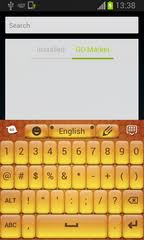 dafont emoji free samsung gt i5510 cool keyboard with emoji software download in