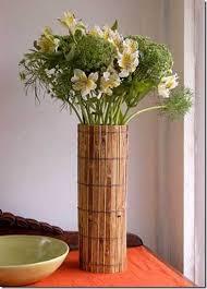 Creative Vases Ideas Creative Vases