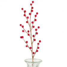 floral sprays u0026 picks craftoutlet com