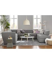 Contemporary Living Room Furniture Sets Modern Living Room Furniture Shop Furniture Sets Macy S