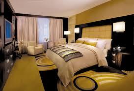 room discount hotel rooms in las vegas good home design interior