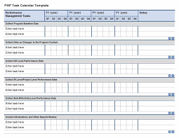 Numbers Budget Spreadsheet by Fiscal Year Budget Template Budget Template Free