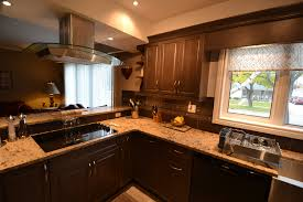 cabinet custom kitchen cabinet winnipeg