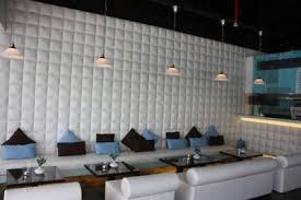 living room lounge lightandwiregallery