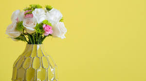 home and office decor find your floral spring blooms to match your rooms