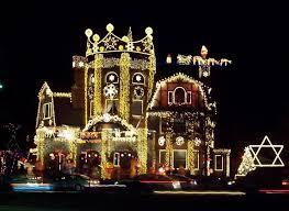 110 best christmas lights images on pinterest christmas lights