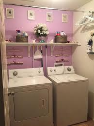 best 25 purple laundry rooms ideas on pinterest purple laundry