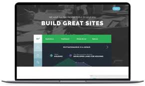 bootstrap sites templates 100 free bootstrap html5 templates for responsive sites