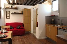 denver one bedroom apartments cheap one bedroom apartments in denver home interior design