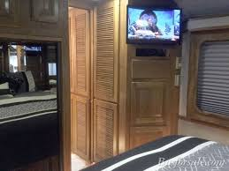 Silver Eagle Bus New And Used Buses Motorhomes And RVs For - Silver eagle furniture