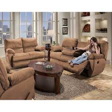 mesmerizing reclining living room sets for home u2013 recliner sofa