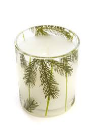 thymes frasier fir gifts for the hostess south moon