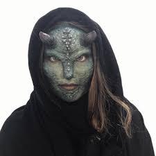 halloween makeup artists halloween makeup artist north london in islington london