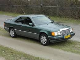 mercedes ce 44 best mercedes ce 230 w124 images on car mercedes