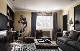 Man Cave Wall Decor 18 Wall Decor Ideas For The Man Cave Mancaved Creating The Perfect