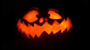 pics of halloween pumpkins how to carve halloween pumpkins halloween costume jack o lantern