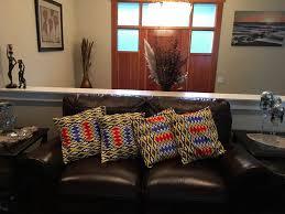 african inspired living room north african inspired living room montserrat home design