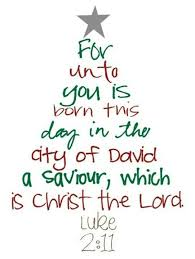scripture clipart christmas scripture pencil and in color