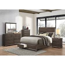 Eastlake Bedroom Set Bedroom Furniture El Paso U0026 Horizon City Tx Household Furniture