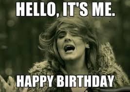 Why Me Meme - birthday meme funny birthday meme for friends brother sister lover