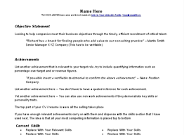 Resume Templates For Google Docs How Google Docs Can Help You Come Across As A Professional 2