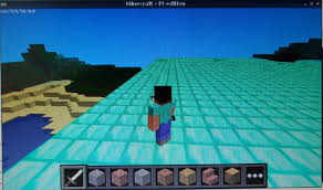 diamond minecraft stuff about u003d