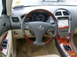 lexus es interior 2017 lexus es 350 2008 interior wallpaper 1024x768 36730