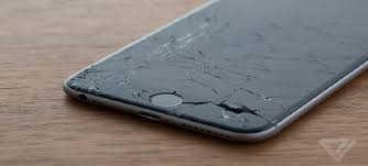 android screen repair iscreen express screen repair prices on android and iphones