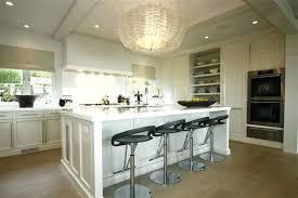 chandeliers for kitchen islands kitchen island chandeliers modern kitchen island ls