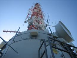 Radio Broadcasting Programs Broadcasting Wikipedia