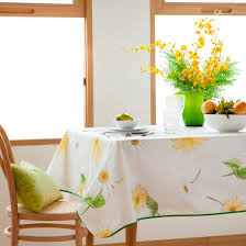 table cloths factory coupon awesome decorating lovely tablecloth factory coupons for beautiful