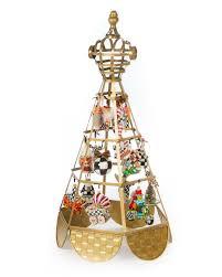 mackenzie childs small dressmaker tree neiman marcus