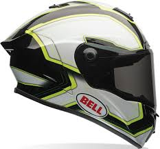 bell motocross helmets uk bell helmets motorcycle helmets u0026 accessories full face wholesale