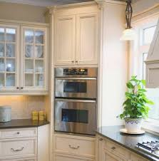 kitchen corner storage ideas corner kitchen cabinet storage solutions kitchen counter