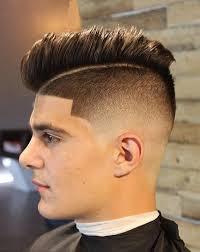 fade haircuts both sides hairstyles mens fade haircuts 54 cool fade haircuts for men and boys