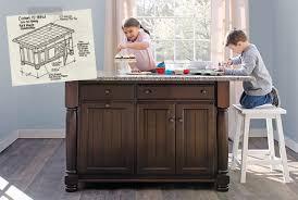 custom kitchen furniture kitchen islands design your own kitchen island custom island table