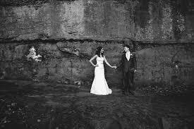Cleveland Photographers Cuyahoga Valley National Park Wedding Photography At Happy Days