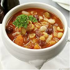 cuisiner haricots rouges haricots rouges à la sauce de tomate recette de cuisine seb