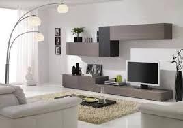 salas living room wall units résultats de recherche d images pour salas minimalistas idea