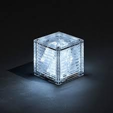lightbox puzzle brain teasers desk uncommongoods