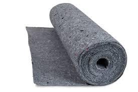Insulated Underlay For Laminate Flooring Insulayment Underlayment Thermal Insulation Underlayment 100 Sq