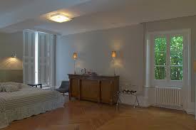 chambres d h es blois chambres d hôtes demeure de la cordelière chambres d hôtes blois